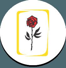 pestalozi-logo